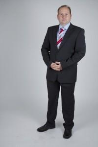 Michael Roedeske